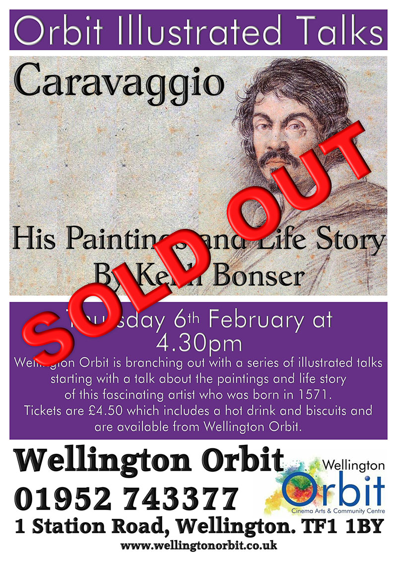 //wellingtonorbit.co.uk/wp-content/uploads/2020/02/CARRA-SELL-OUT.jpg