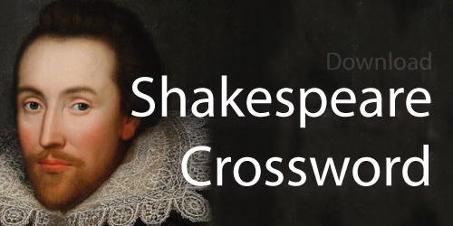 https://wellingtonorbit.co.uk/wp-content/uploads/2020/04/shakespeare_crossword-500x250.png