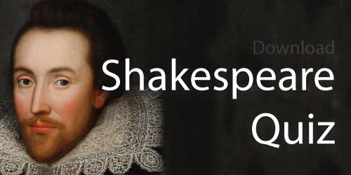 https://wellingtonorbit.co.uk/wp-content/uploads/2020/04/shakespeare_quiz-500x250.png