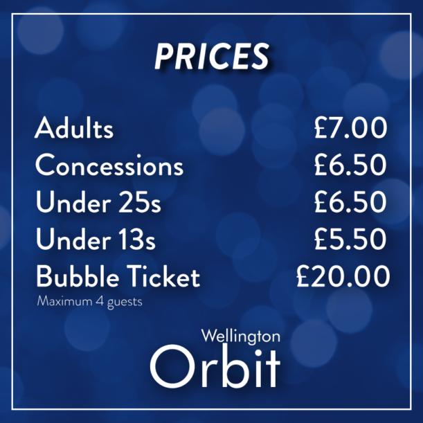 https://wellingtonorbit.co.uk/wp-content/uploads/2020/07/cinema_pricing-611x611.png