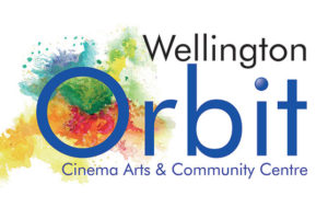 https://wellingtonorbit.co.uk/wp-content/uploads/2020/08/Wellington-Orbit-Logo-sm-copy-300x200.jpg