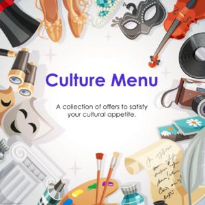 https://wellingtonorbit.co.uk/wp-content/uploads/2020/09/culture_menu_promo_sept_20-300x300.png