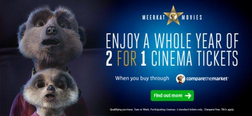 https://wellingtonorbit.co.uk/wp-content/uploads/2020/12/meerkat_movies-500x231.jpg