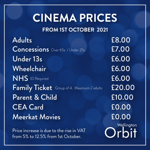 https://wellingtonorbit.co.uk/wp-content/uploads/2021/09/cinema_pricing-1-611x611.png